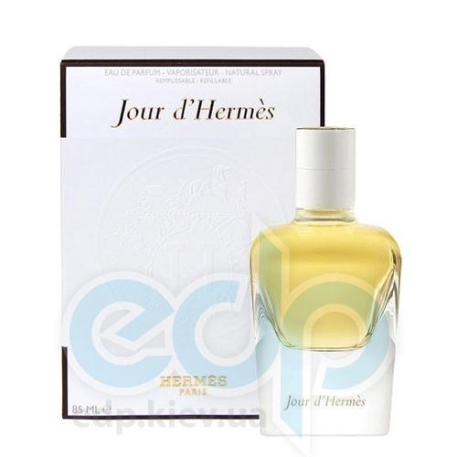 Jour DHermes - парфюмированная вода - 85 ml  TESTER
