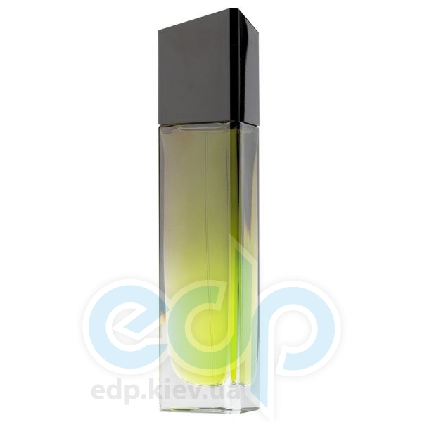 Givenchy Very Irresistible For Men - туалетная вода - 50 ml TESTER