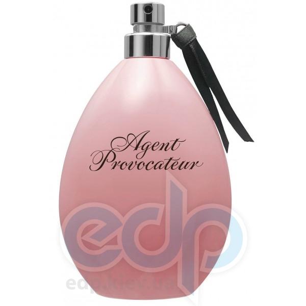 Agent Provocateur - парфюмированная вода - 100 ml TESTER