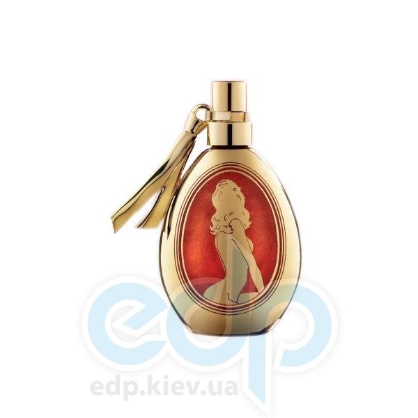 Agent Provocateur Maitresse Shimmering Gold Edition - парфюмированная вода - 50 ml TESTER