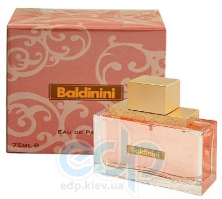 Baldinini - парфюмированная вода -  пробник (виалка) 2 ml