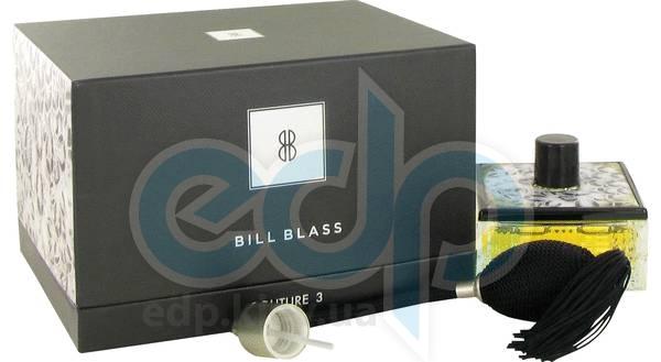 Bill Blass Couture 3 For Women - парфюмированная вода - 75 ml