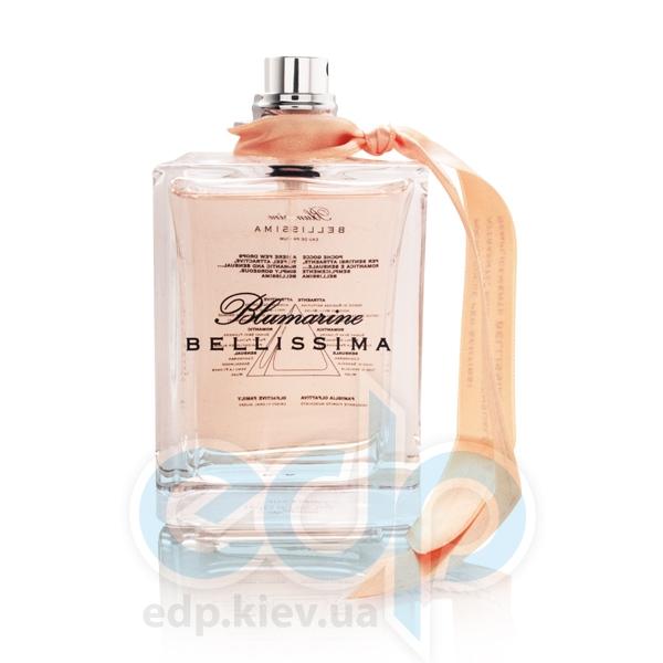 Blumarine Bellissima - парфюмированная вода - 100 ml TESTER