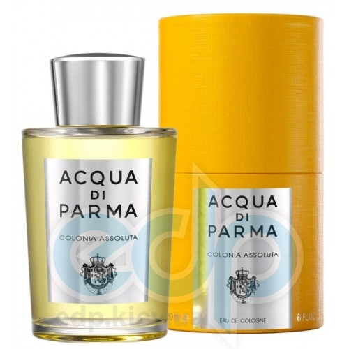 Acqua Di Parma Colonia Assoluta - одеколон - 100 ml
