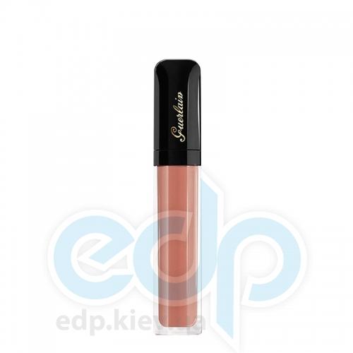 Блеск для губ Guerlain - Gloss D'enfer №401 Praline Blop - 7,5 ml Tester