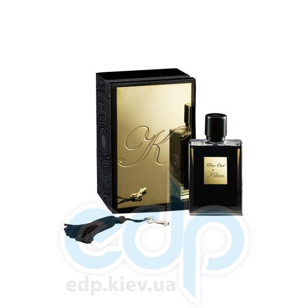 Kilian Black Oud By Kilian