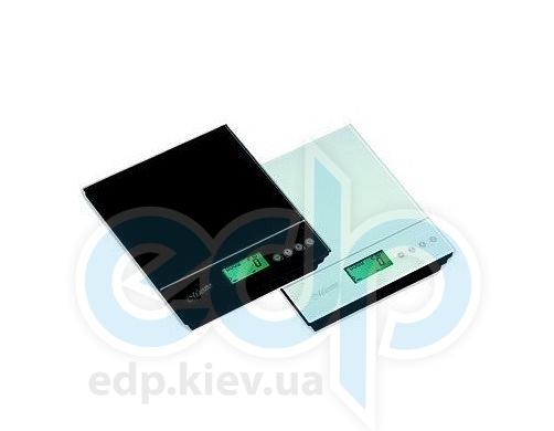 Maestro - Весы кухонные электронные (арт. МР1803)