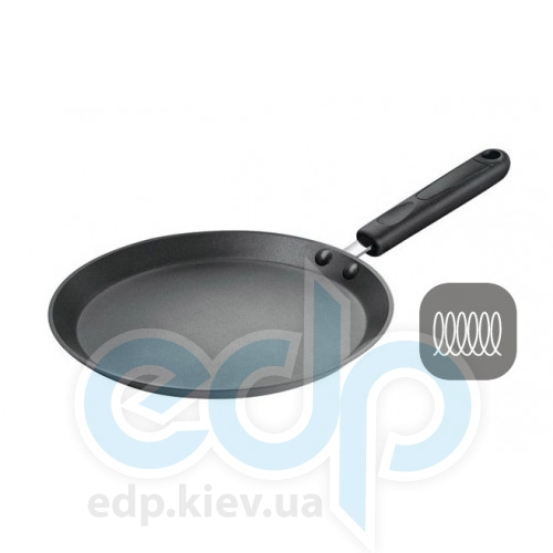 Rondell - Сковорода для блинов - диаметр 22 см (арт. RDA-295)