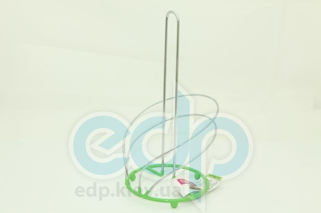 Fissman - Подставка для бумажных полотенец (арт. ФС7086)