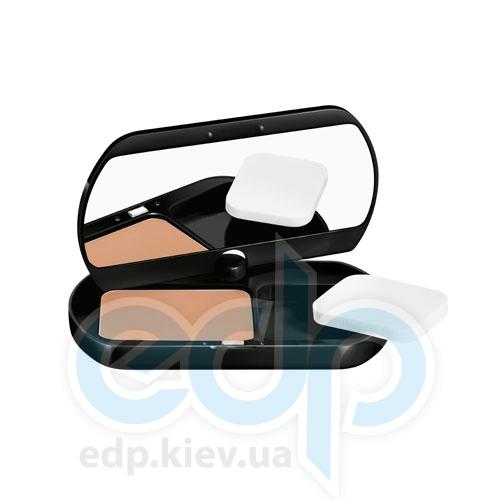 Крем-пудра для лица с тонирующим эффектом Bourjois - 8в1 BB Cream №24 SPF 20 Светлый бронзовый - 6 g