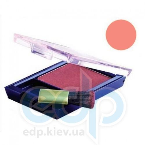 Румяна для лица компактные Max Factor - Flawless Perfection Blush №221 Розово-коралловый - 5,5 g