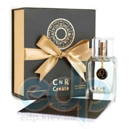 CnR CREATE Gemini Лев - парфюмированная вода - 100 ml