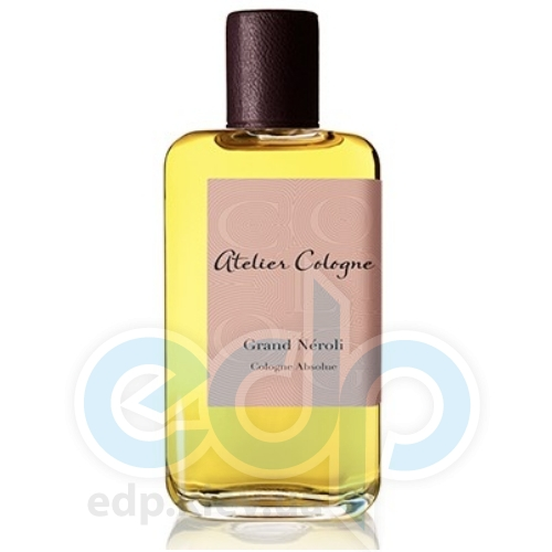 Atelier Cologne Grand Neroli - одеколон - 100 ml