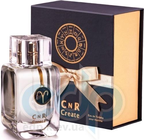 CnR Create Aries Men Овен - туалетная вода - 100 ml