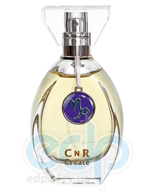 CnR Create Capricorn Wom Козерог - парфюмированная вода - 50 ml