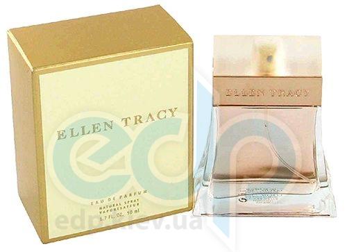 Ellen Tracy - парфюмированная вода - 50 ml