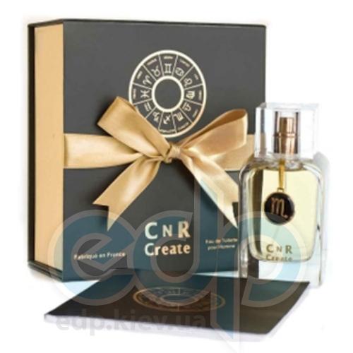 CnR CREATE Gemini Скорпион - туалетная вода - 100 ml TESTER
