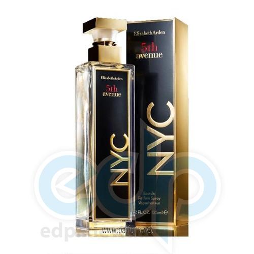 Elizabeth Arden 5th Avenue NYC - парфюмированная вода - 75 ml Limited Edition