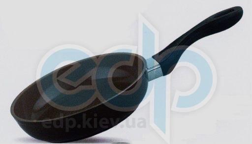 Lessner - Сковорода Ceramik Line Brown диаметр 28 см (арт. ЛС88325-28)