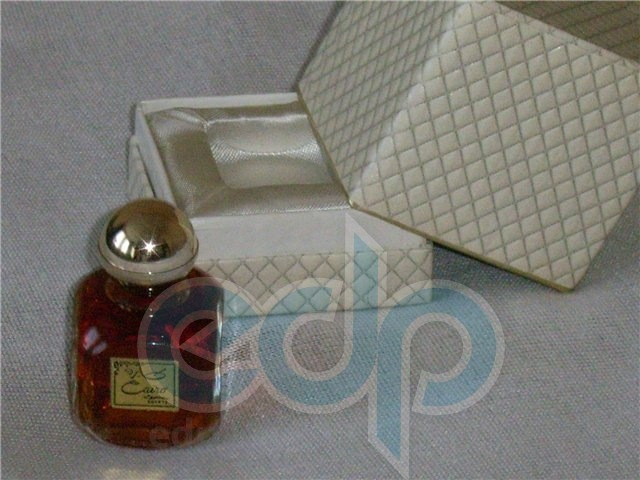 Kesma Cairo For Women - духи - 30 ml