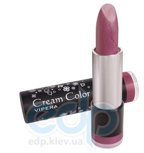 Vipera - Помада для губ Cream Color № 258
