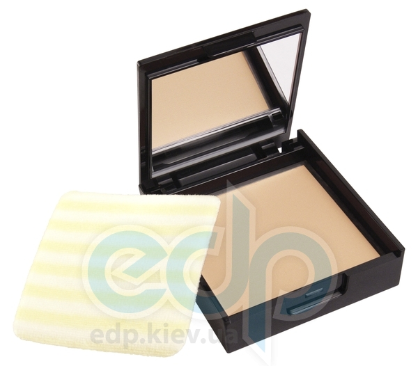Vipera - Face № 606 пудра с зеркалом - 11 g