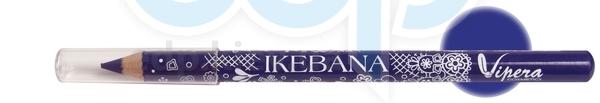Vipera - Ikebana № 256 Карандаш для глаз - 1 g