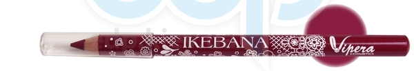 Vipera - Ikebana № 355 Карандаш для губ