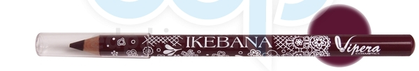 Vipera - Ikebana № 357 Карандаш для губ
