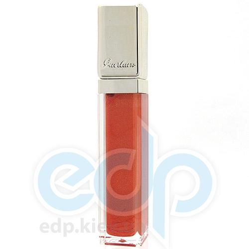 Блеск для губ Guerlain -  KissKiss Gloss №840 Abricot Gourmand