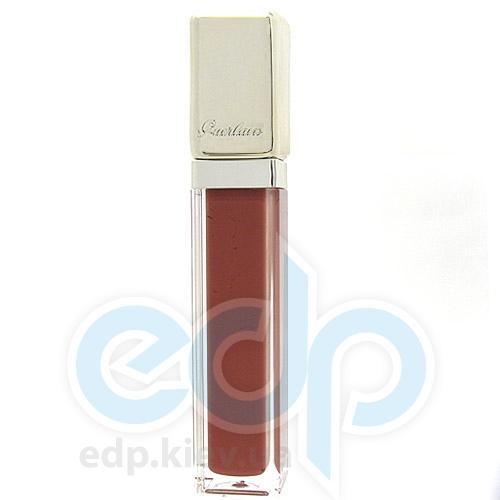 Блеск для губ Guerlain -  KissKiss Gloss №842 Real Beige