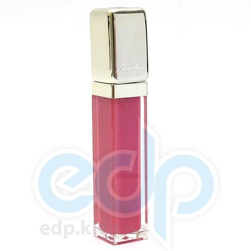 Блеск для губ Guerlain -  KissKiss Gloss №860 Rose Florida