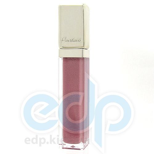 Блеск для губ Guerlain -  KissKiss Gloss №865 Rose Tentation