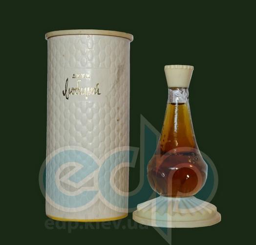 Алые паруса Любимой Vintage - духи - 30 ml