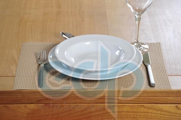 Kesper - Kоврик для сервировки Винил 43см (арт. 77545)
