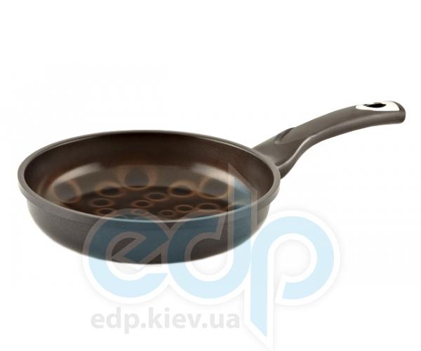 Rein - Сковорода Perfect диаметр 24 см (арт. 2617002)