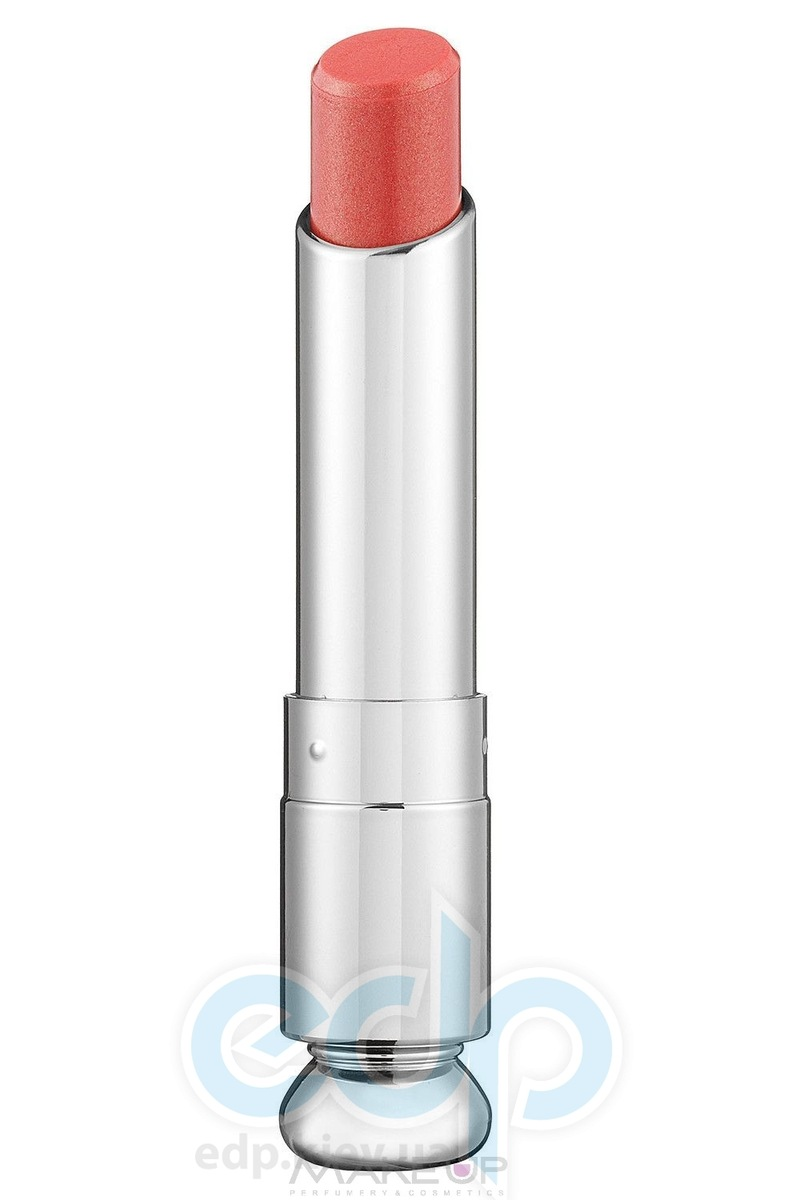 Помада для губ Christian Dior - Addict Lipstick №249 Diorissime TESTER