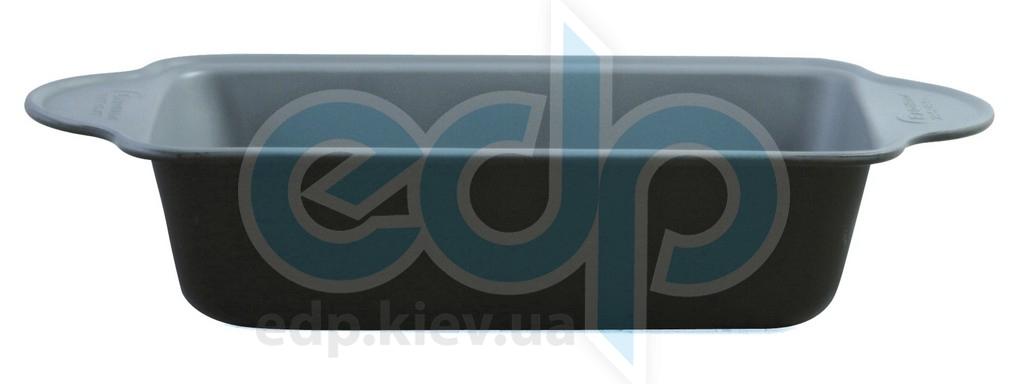 Berghoff -  Форма для выпечки глубокая Earthchef -  32.5 х 15.5 см (арт. 3600213)