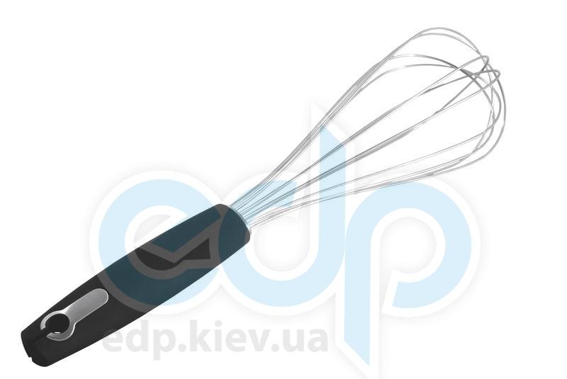 Vinzer - Венчик - нержавеющая сталь (арт. 89336)
