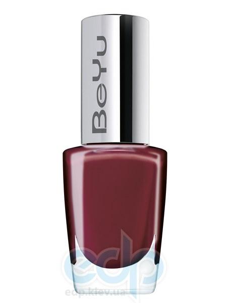 BeYu - Long-Lasting Лак для ногтей №146 Persian Red