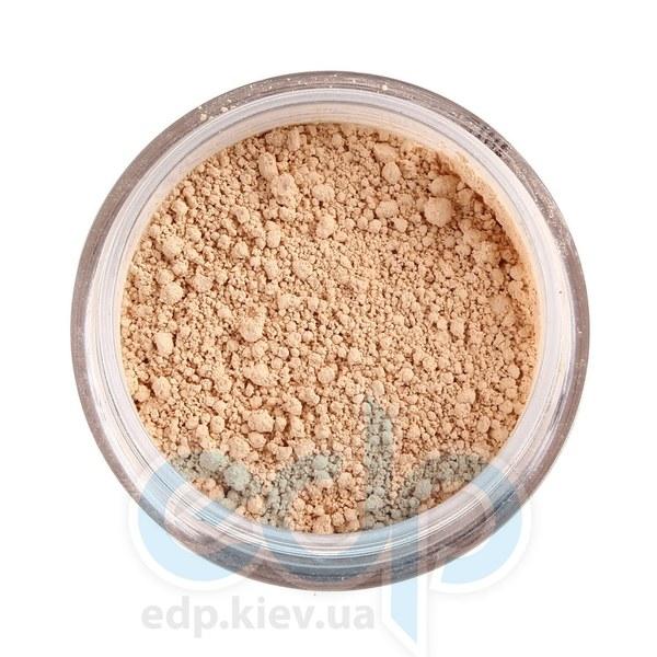 freshMinerals - Mineral powder foundation, Fresh Cover Минеральная пудра-основа с пуховкой - 6 gr (ref.905507)