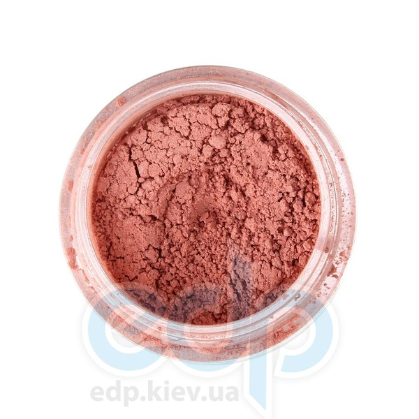 freshMinerals - Mineral blush powder, Silky Минеральные рассыпчатые румяна с пуховкой - 7.5 gr (ref.905511)