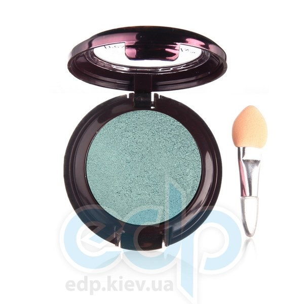 freshMinerals - Mineral pressed eyeshadow, Wondering Eyes Минеральные компактные тени - 1.5 gr (ref.905601)