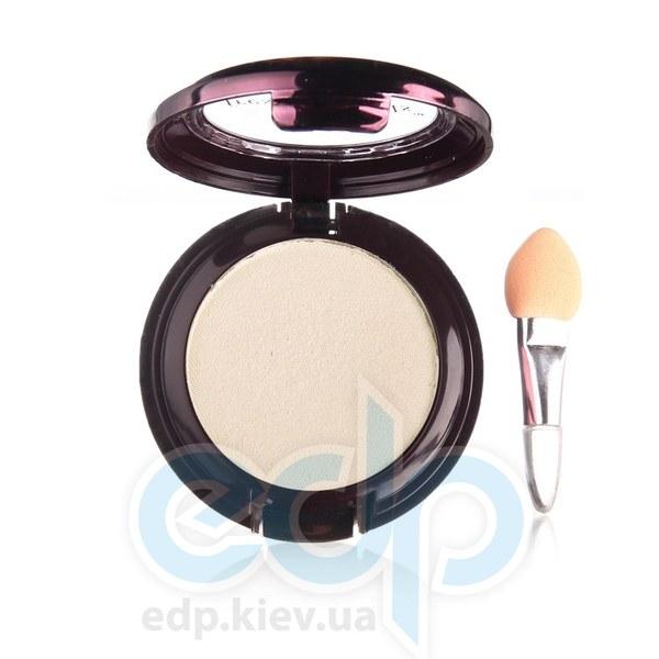 freshMinerals - Mineral pressed eyeshadow, Sandra Минеральные компактные тени - 1.5 gr (ref.905604)