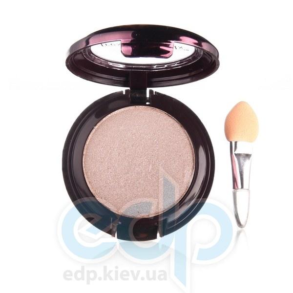 freshMinerals - Mineral pressed eyeshadow, Tears Минеральные компактные тени - 1.5 gr (ref.905607)