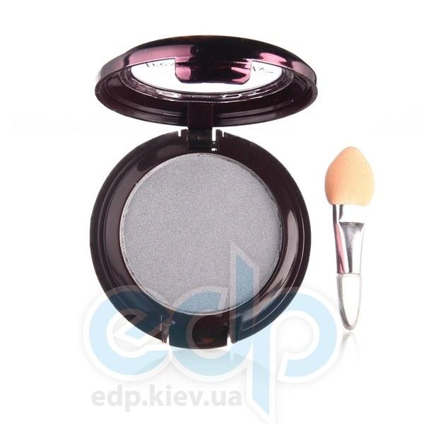 freshMinerals - Mineral pressed eyeshadow, Cutie Минеральные компактные тени - 1.5 gr (ref.905611)