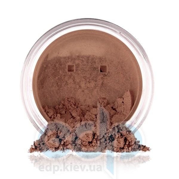 freshMinerals - Mineral loose eyeshadow, Night Out Минеральные рассыпчатые тени - 1.5 gr (ref.905645)