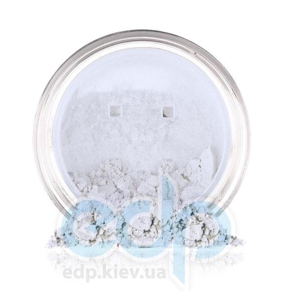 freshMinerals - Mineral loose eyeshadow, Fairy Tale Минеральные рассыпчатые тени - 1.5 gr (ref.905646)