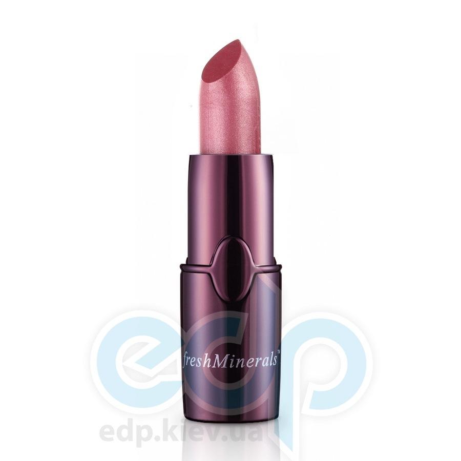 freshMinerals - Luxury Lipstick, Love Stinks Помада для губ - 4 gr (ref.905871)