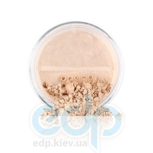 freshMinerals - Mineral loose powder foundation, Fresh Cover Минеральная рассыпчатая пудра-основа - 11 gr (ref.906303)